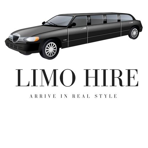 Limo Land